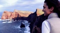 Viaje a Madeira: 5 razones para descubrir la isla en Semana Santa
