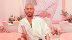 Los trucos de pelo de Andrew Fitzsimons, el peluquero de las Kardashian