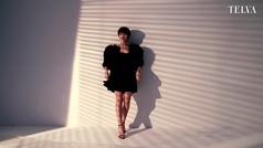 Greta Fernández: Si me das a elegir...