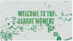 El 'League Moment' de los Celtics